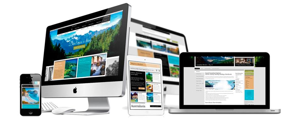desenvolvimento-de-websites